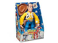 Фигурка История игрушек: Вуди, 34 см