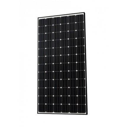 Сонячна панель (монокристал) Seraphim PERC Mono 300W Tier-1, фото 2