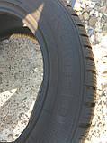 235/55 R17 103V. Зимові шини KUMHO I'ZEN KW27, фото 2