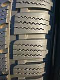 235/55 R17 103V. Зимові шини KUMHO I'ZEN KW27, фото 3