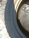 235/55 R17 103V. Зимові шини KUMHO I'ZEN KW27, фото 4