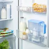 Фільтр-глечик Ecosoft Dewberry Slim 3,5 л для водопровідної води, фото 7