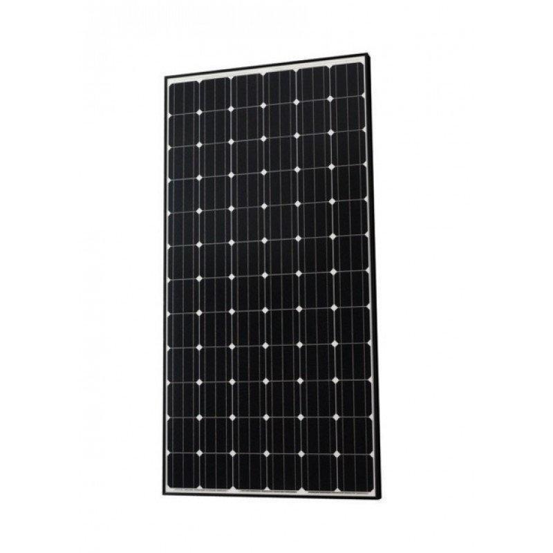 Сонячна панель ТМ Perlight, модель -PLM-150M-12