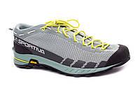 Жіночі кросівки La Sportiva TX2 WMN 38 Green Bay, КОД: 1234196