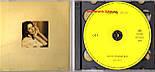 Музичний сд диск CELINE DION On ne change pas (2005) (audio cd), фото 2