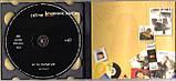 Музичний сд диск CELINE DION On ne change pas (2005) (audio cd), фото 3