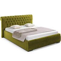Кровать 160 Cupido III Futon BRW Sofa 182х111x234 (CUPIDO_III_FUTON_160) 067415, фото 1