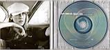 Музичний сд диск CELINE DION One heart (2003) (audio cd), фото 2