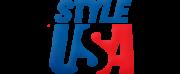 Скамьи для пресса, жима, стойки Usa Style