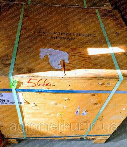 Модуль RM100070 John Deere, фото 2