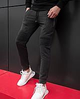 Мужские Спортивные Штаны с карманами, фото 1
