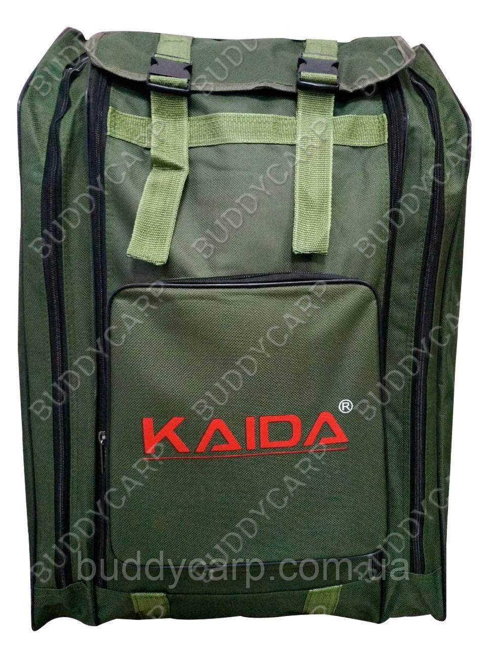 Рюкзак 70 л Kaida