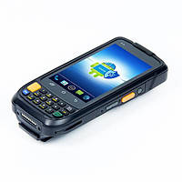 Терминал сбора данных Urovo i6200 8GB