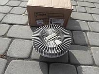 Вискомуфта  вентилятора охлаждения BSG BSG 30-505-008 FORD SIERRA, SCORPIO V6