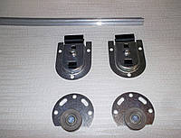 Система для шкаф- купе SKS-30, фото 1
