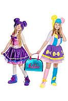«Сумочка для куклы LOL» реквизит для аниматоров