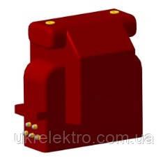 Трансформатор ОЛСП 1,25/10-0,23 У2 высоковольтный однофазный силовой малой мощности