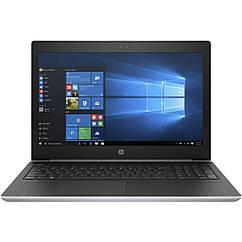 Ноутбук HP ProBook 450 G5 Silver 3GJ29ES, КОД: 1258336