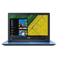 Ноутбук Acer Aspire 3 A315-53-32TD Stone Blue NX.H4PEU.012, КОД: 1258397