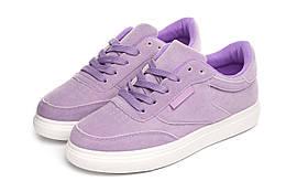 Жіночі кросівки Seastar 38 Purple NB172-38, КОД: 1162805