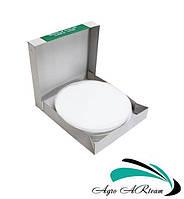 Фильтр для молока,  Ø 95 мм, упак. 200 шт, Польша, фото 1
