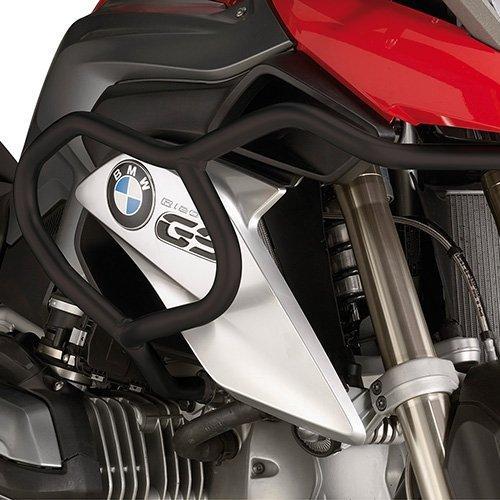 Защитные дуги Kappa KNH5114 для мотоцикла BMW R 1200GS (13-15)