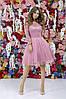 Вечернее платье 42, 44, 46 размеры, фото 9
