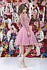 Вечернее платье 42, 44, 46 размеры, фото 10