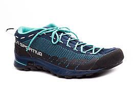 Жіночі Кросівки La Sportiva TX2 WMN 38 Opal-Aqua, КОД: 1234192