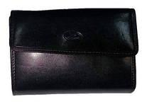 Портмоне жіноче BLACK Katana 353114/01