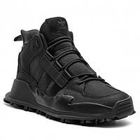 Кроссовки adidas F/1.3 LE, оригинал