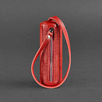 Ключница BlankNote 3.0 Красный BN-KL-3-rubin, КОД: 390896