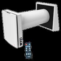Вентиляционная установка с рекуперацией тепла Blauberg VENTO Expert А 50-1 PRO, фото 1