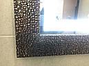 Зеркало в багетной раме с подсветкой Ignis, фото 3