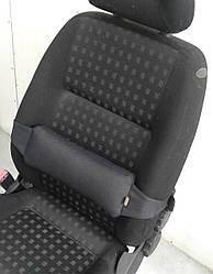Підтримка для спини EKKOSEAT в машину для водія і пасажирів ортопедична. Униварсальная
