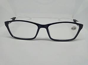 Очки для зрения Сокол линза стекло