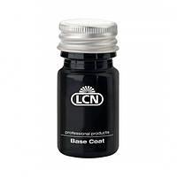 Универсальный адгезив с низким содержанием кислоты для ногтей LCN Base Coat