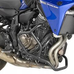 Защитные дуги Kappa KN2130 для мотоцикла YAMAHA MT 07 TRACER (2016)