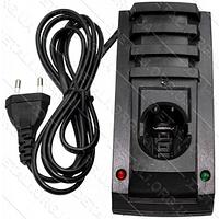 Зарядное устройство для шуруповерта Интерскол 12В