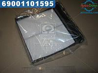 ⭐⭐⭐⭐⭐ Фильтр салона Subaru FORESTER 08-  J1347006