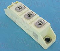 Диодный модуль 1700В 31А Semikron SKKD26/16 Module
