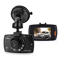 Видеорегистратор Car Cam H828HD Full hd