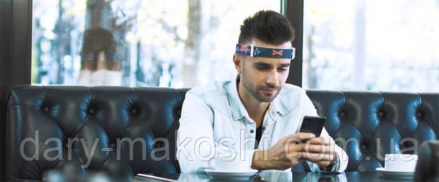 Biofeedback Mobile