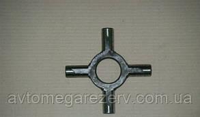 Хрестовина диференціала 5320-2403060 КамАЗ
