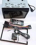 Автомагнитола Pioneer PI707 2DIN, 7'',GPS, Android 8.1,WIFI, FM 2/16GB, фото 3