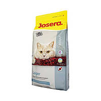 Корм для кошек Josera Leger 10 кг