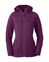 Куртка Eddie Bauer Women Atlas II Jacket M Фиолетовый 792-4040AM, КОД: 304886