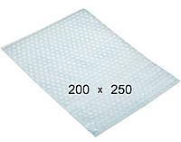 Пакеты из воздушно пузырчатой пленки - 200 × 250 / 100 шт
