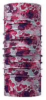 Багатофункціональна повязка Buff Original Nalua Violet 115199.619.10.00, КОД: 1253417