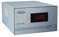 Стабилизатор напряжения ACH-250